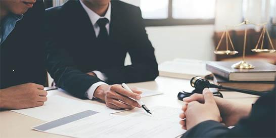 юридическая консультация по гражданским делам минск